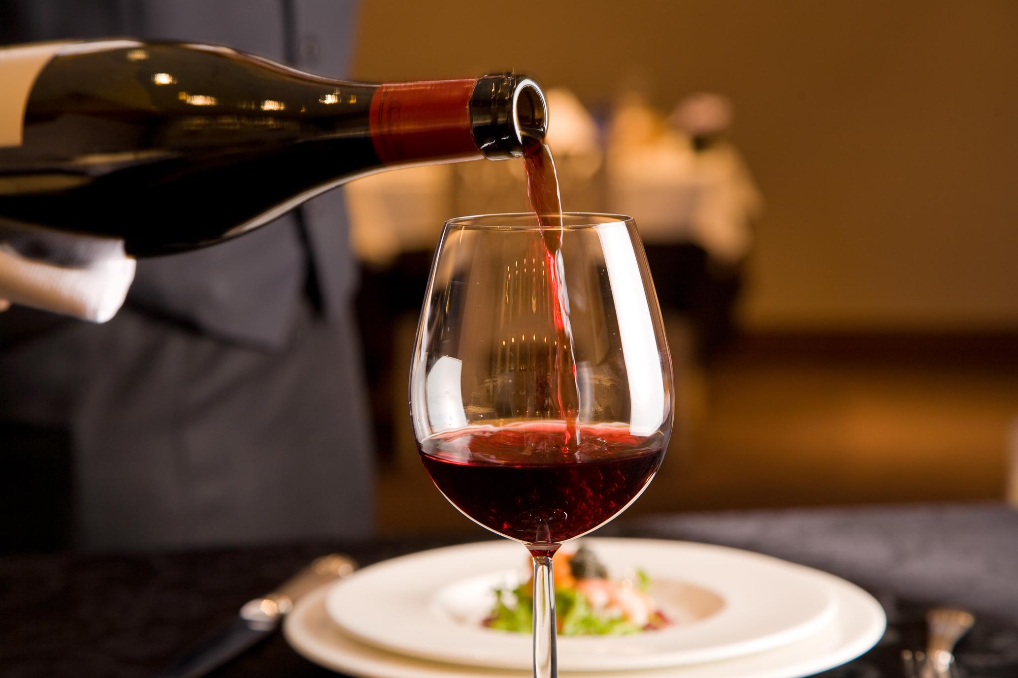 ワインを上手に保存!通販で買える人気の家庭用ワインセラー特集!のサムネイル画像