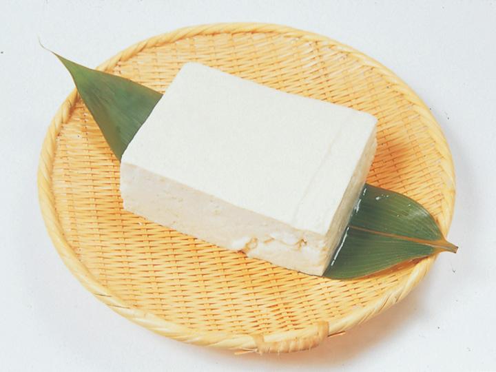 安くて美味しい!栄養も満点のもめん豆腐のレシピを紹介します!のサムネイル画像