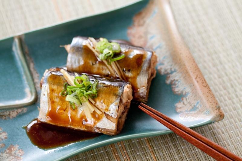 女子力アップを目指すなら!絶対に覚えたい、魚を使ったレシピ特集のサムネイル画像