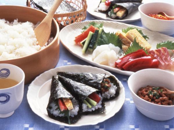 お酢でおいしく健康に!毎日食べたいおすすめミツカンお酢レシピ5選のサムネイル画像