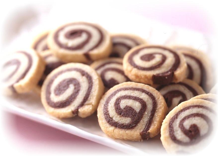 一度は自宅で作ってみたい!手作りクッキーの簡単レシピをご紹介!のサムネイル画像