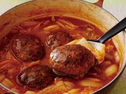 生焼けなんて心配ご無用!美味しい煮込みハンバーグの絶品レシピ集のサムネイル画像