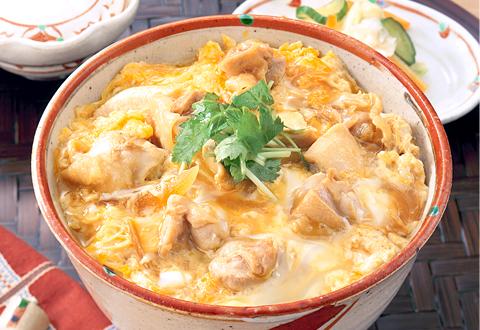 サラリーマンにも主婦にも子どもにも!美味しい丼人気レシピ5選のサムネイル画像