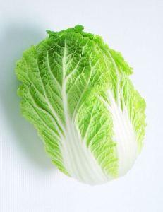 冬の鍋野菜の定番「白菜」を使い切ろう!簡単レシピをご紹介しますのサムネイル画像