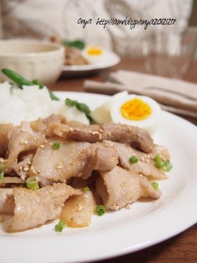 夏バテして食欲がない。そんな時でも食べられるレシピあります!のサムネイル画像