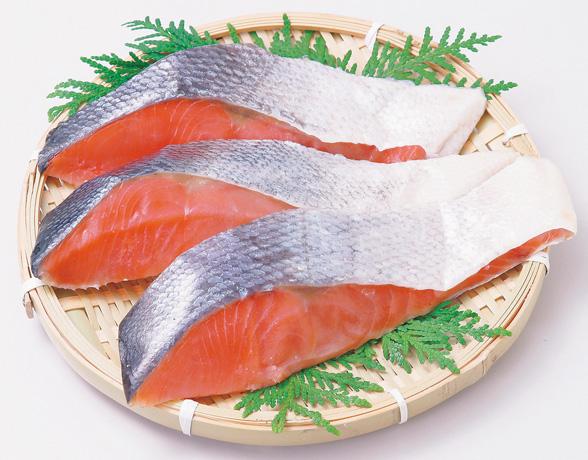 焼鮭だけじゃない!塩鮭は万能!お手軽簡単☆おすすめレシピ5選のサムネイル画像