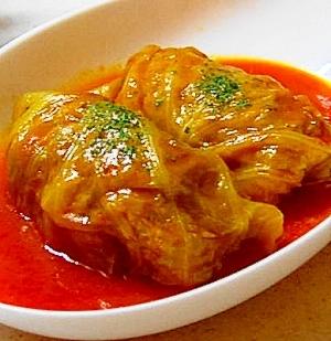 キャベツとひき肉で今夜のおかずはこれで決まり!絶品レシピ5選のサムネイル画像