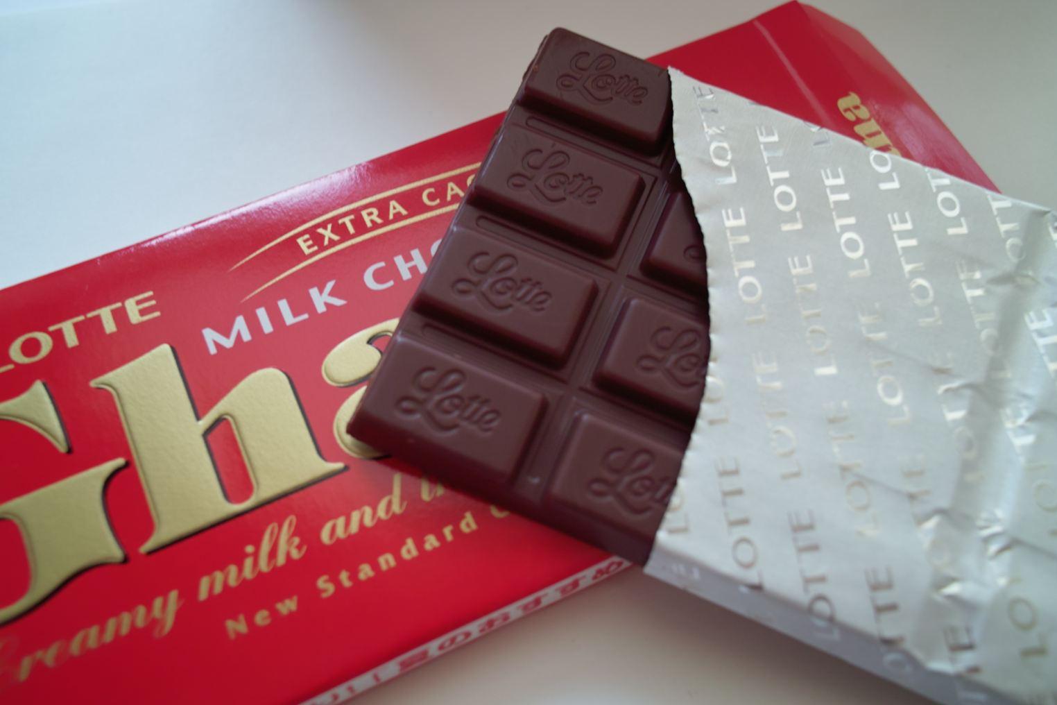 真っ赤なガーナで気持ちを伝えよう♪ガーナの絶品チョコレシピ5選のサムネイル画像