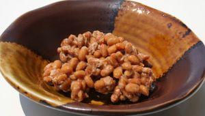 納豆は食べ過ぎたらいけない食品?納豆について詳しく知ろう!の画像