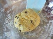 ホットケーキミックスで手軽に作れる絶品クッキーをご紹介しますの画像