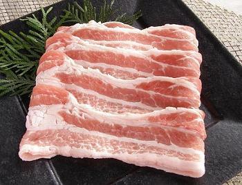 豚肉薄切りを使って美味しい料理♪お手頃人気レシピをご紹介♪のサムネイル画像