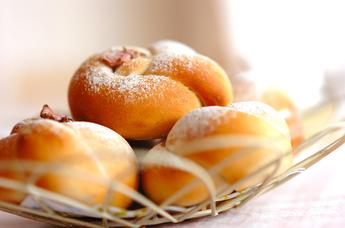甘酒をもっと楽しみたくなる♪甘酒&甘酒アレンジおすすめレシピ5選のサムネイル画像