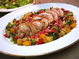 ホームパーティーならお任せ☆簡単おもてなし料理のおすすめレシピ5のサムネイル画像