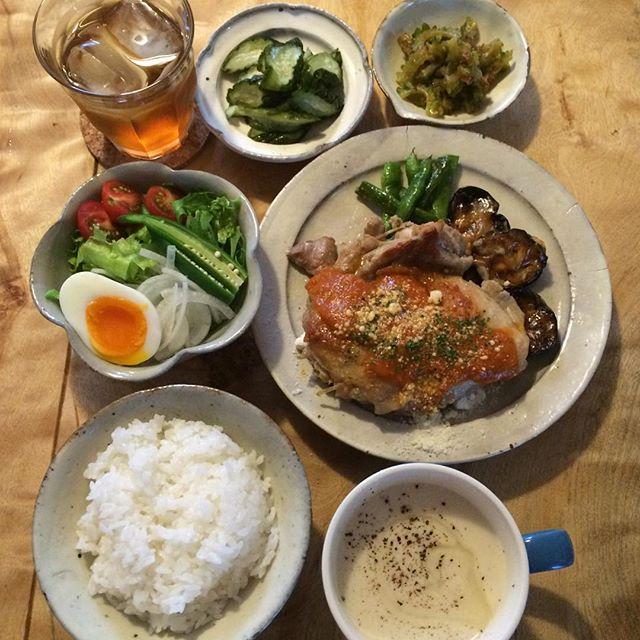 今日の晩御飯はコレに決まり!おすすめの晩御飯レシピ5品目!のサムネイル画像