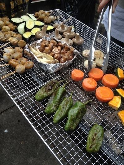 みんなでワイワイ楽しめる♪お手軽&絶品バーベキュー料理7選のサムネイル画像