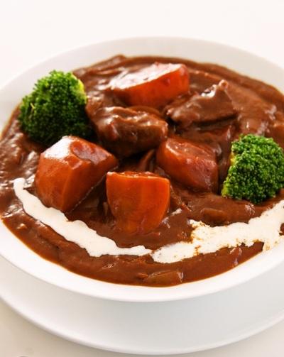 あつあつを食べたい!美味しい具材でつくるシチューレシピまとめのサムネイル画像