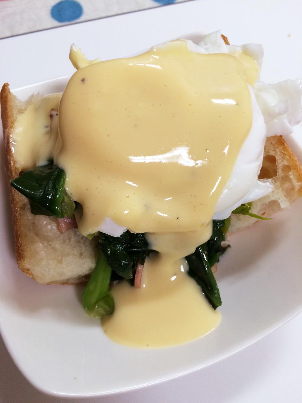 相性抜群!卵と豆腐のなめらかさを活かした美味しい簡単レシピのサムネイル画像