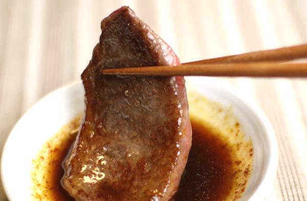 もう買わなくてもいい!家庭で作れる焼肉のタレのレシピをご紹介!のサムネイル画像