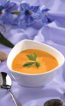 【丸ごと食べる】バイタミックスを使って栄養満点なレシピを紹介のサムネイル画像