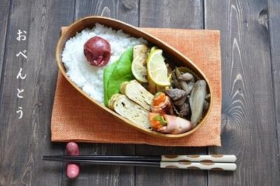 知ってて得した♪毎日のお弁当に欠かせない簡単おかずレシピ特集のサムネイル画像