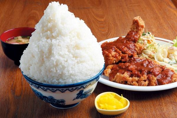 日本人だもの♪お代わりが止まらない、白ご飯にピッタリのおかず8選!のサムネイル画像