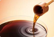 疲労回復から血液サラサラまで!ヘルシー食材、黒酢料理の作り方!のサムネイル画像