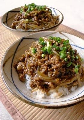 簡単時短のおうちご飯を作りたい!美味しいレシピのご紹介☆のサムネイル画像