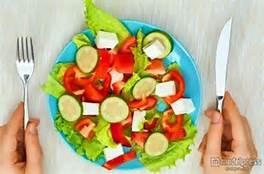 試してみる価値あり!ダイエットの為の美味しい簡単レシピ5選のサムネイル画像