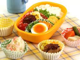 誰でも簡単!すぐに作れる!おいしいお弁当簡単おかず5選!のサムネイル画像