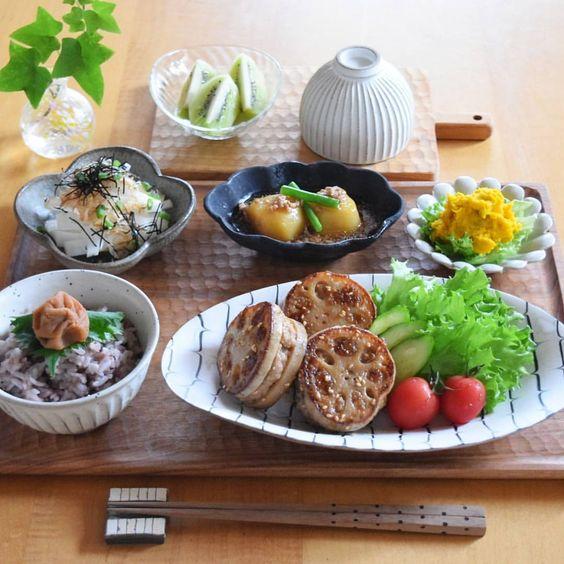 今日の夕ご飯の献立は何にする!?おすすめの夕ご飯献立特集!!のサムネイル画像