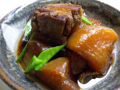 鉄板コンビ!!大根と豚肉を使った美味しいレシピをご紹介します☆のサムネイル画像