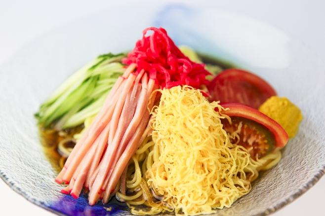 手作り冷やし中華のたれレシピ&余ったたれ活用レシピまとめ!!のサムネイル画像