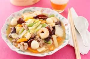食材が美味しくなる八宝菜を簡単に作る方法は?人気レシピ5選!のサムネイル画像