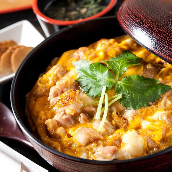 麺つゆは万能調味料!麺つゆで美味しい料理の作り方をご紹介♪のサムネイル画像