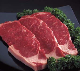 今晩は牛肉!おもてなしから普段のおかずまで絶品牛肉レシピ5選のサムネイル画像