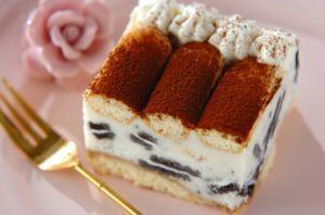 わたしの大好物のアイス♡作り方あつめちゃいました('3')♡♡♡のサムネイル画像