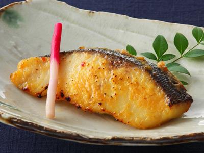 焼くのが難しい?そんな西京漬けの上手な焼き方をご紹介します!のサムネイル画像