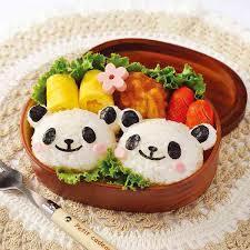 幼児のお弁当にぴったり♪食べやすい&可愛いお弁当のおかず♫のサムネイル画像