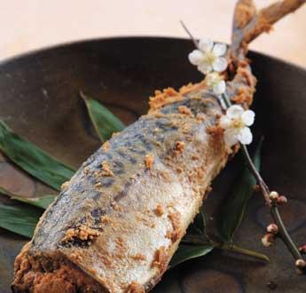 日本が誇る伝統食「へしこ」を使った美味しいレシピ10選!のサムネイル画像