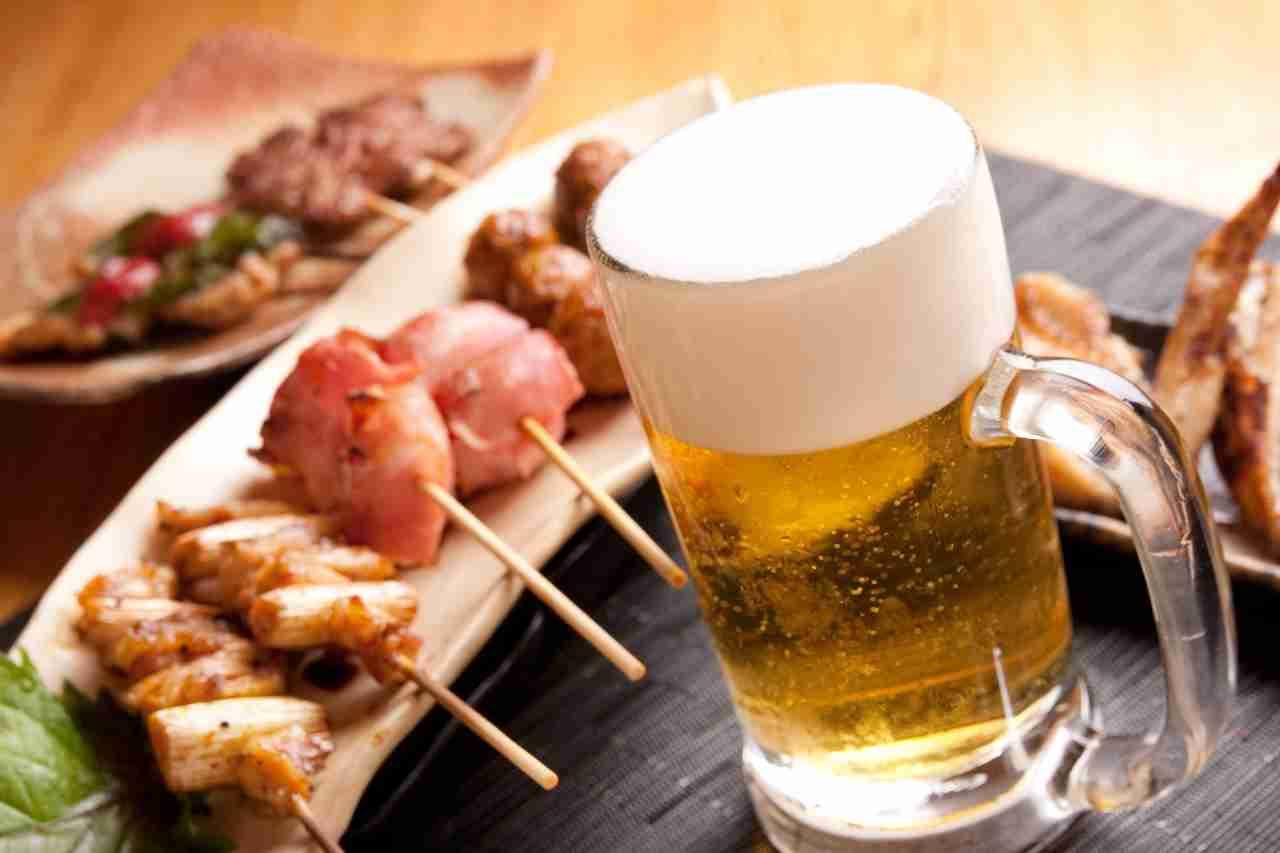 自宅で飲むときはコレ!おつまみの人気レシピをご紹介します♪のサムネイル画像