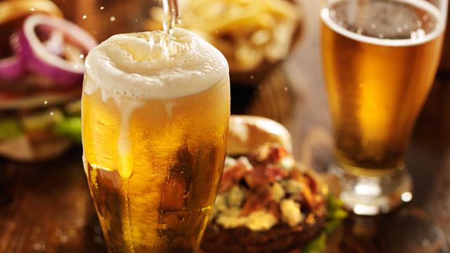 ヘルシーな簡単おつまみでお酒を美味しく楽しもう♪人気レシピまとめのサムネイル画像