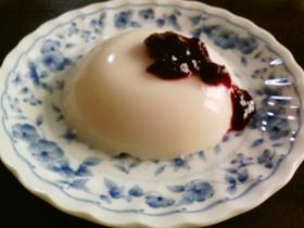 ダイエットにも!低カロリーが嬉しい豆腐を使ったスィーツレシピのサムネイル画像