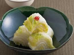 使い切れないなんて言わせない!白菜を使った人気のレシピ5選!のサムネイル画像
