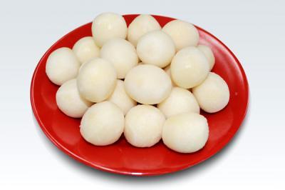 ほっこり里芋は冷凍利用が手軽で便利☆お勧め簡単レシピ5選♪のサムネイル画像