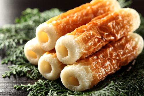ちくわはお弁当におすすめ☆朝に手早くできるおかずレシピ5選♪のサムネイル画像