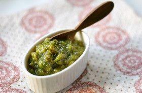 山の恵み、山菜!これからの季節に役立つ山菜のレシピ(*^^*)のサムネイル画像
