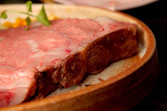 ジューシーなジューシーなレシピは♪やっぱりお肉です♪ジューシーなのサムネイル画像