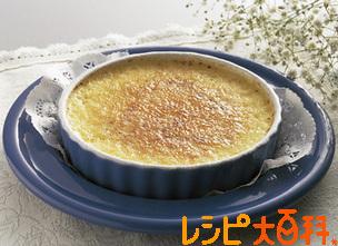 レッツ卵消費大作戦!おいしく卵を消費できちゃうレシピ5選♡のサムネイル画像