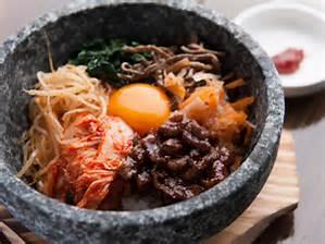 韓国料理の混ぜご飯、ビビンバのレシピサイト1位のレシピ5選☆のサムネイル画像