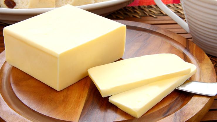 どっちがいい?バターVSマーガリン!あなたの好むお手軽簡単レシピのサムネイル画像